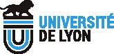 Univ Lyon